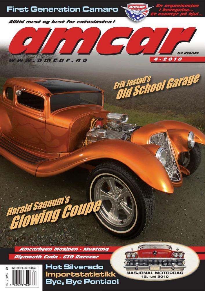 Amcar_04_2010-side1-MagazineCover.jpg