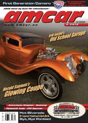 Amcar_04_2010-side1-MagazineCoverList.jpg