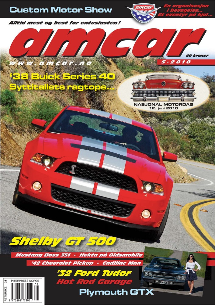 Amcar_05_2010-side1-MagazineCover.jpg
