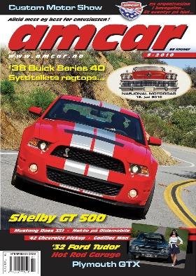 Amcar_05_2010-side1-MagazineCoverList.jpg