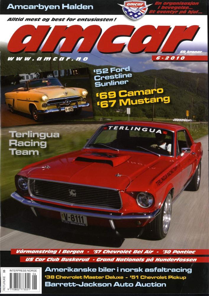 Amcar_06_2010-side1-MagazineCover.jpg