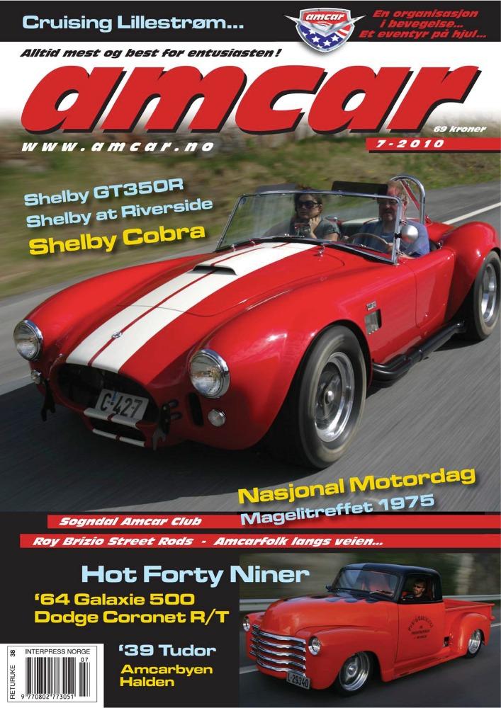 Amcar_07_2010-side1-MagazineCover.jpg