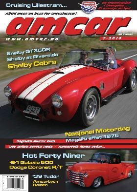 Amcar_07_2010-side1-MagazineCoverList.jpg