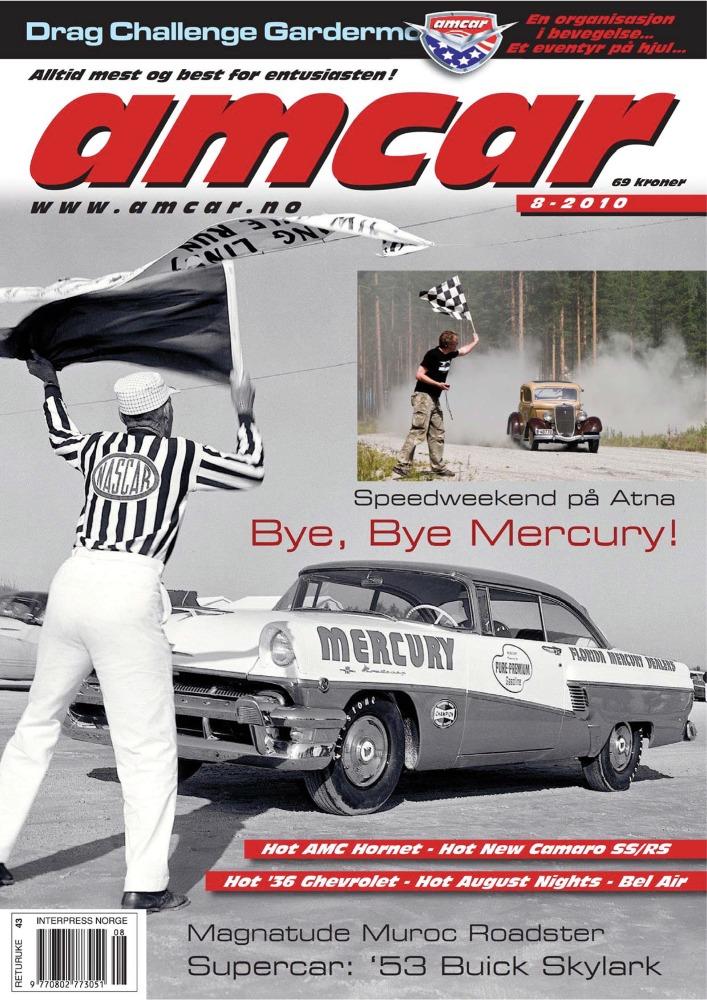 Amcar_08_2010-side1-MagazineCover.jpg