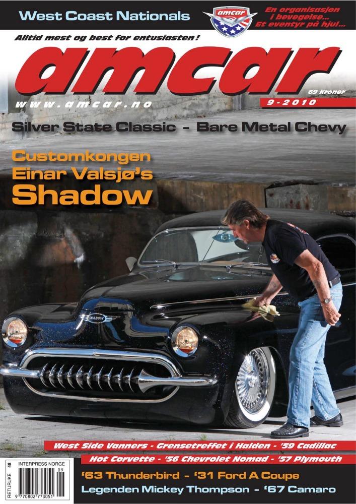 Amcar_09_2010-side1-MagazineCover.jpg