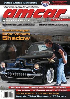 Amcar_09_2010-side1-MagazineCoverList.jpg