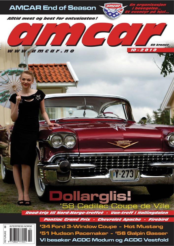 Amcar_10_2010-side1-MagazineCover.jpg