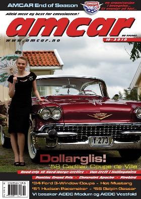 Amcar_10_2010-side1-MagazineCoverList.jpg