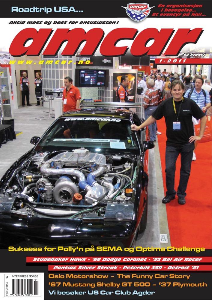 Amcar_01_2011-side1-MagazineCover.jpg