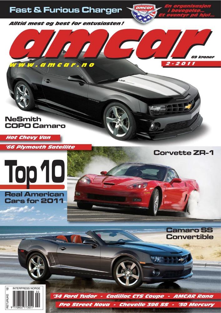 Amcar_02_2011-side1-MagazineCover.jpg