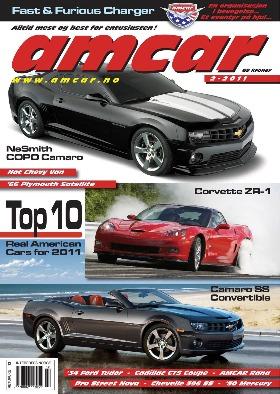 Amcar_02_2011-side1-MagazineCoverList.jpg