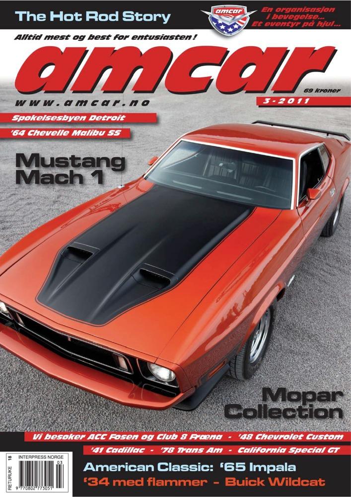 Amcar_03_2011-side1-MagazineCover.jpg