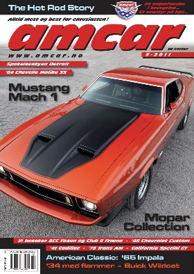 Amcar_03_2011-side1-MagazineCoverList.jpg