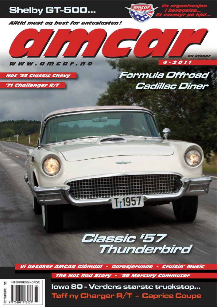 Amcar_04_2011-side1-MagazineCover.jpg