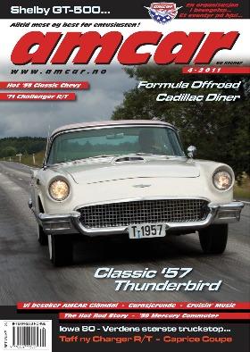Amcar_04_2011-side1-MagazineCoverList.jpg