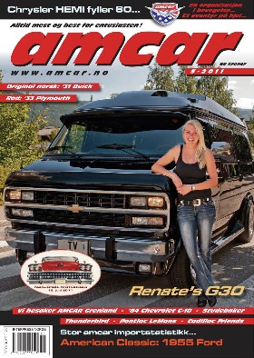 Amcar_05_2011-side1-MagazineCoverList.jpg