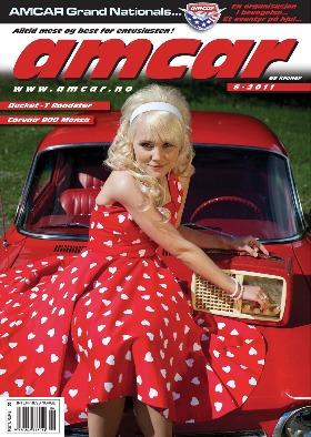 Amcar_06_2011-side1-MagazineCoverList.jpg