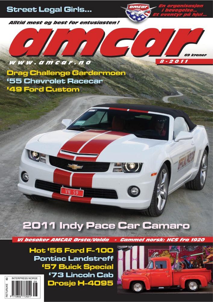 Amcar_08_2011-side1-MagazineCover.jpg