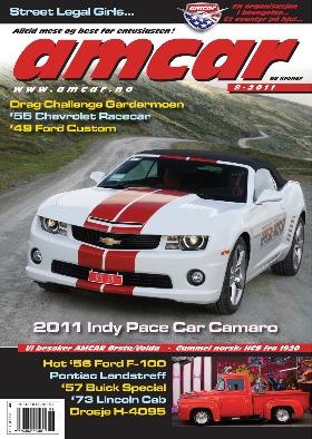 Amcar_08_2011-side1-MagazineCoverList.jpg