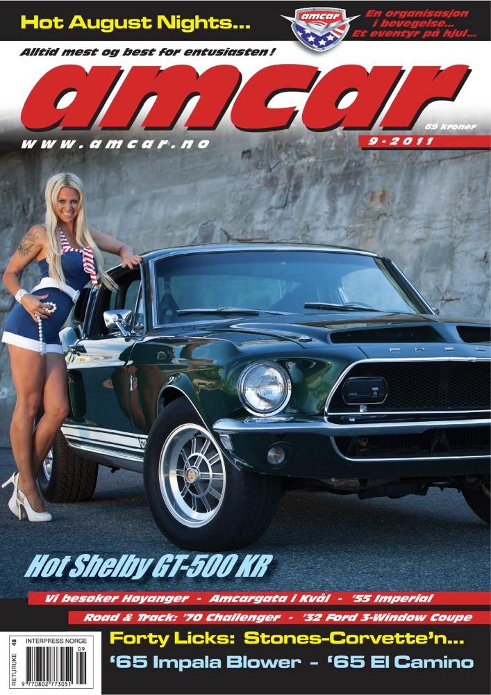 Amcar_09_2011-side1-MagazineCover.jpg