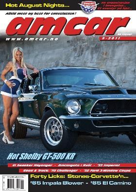Amcar_09_2011-side1-MagazineCoverList.jpg