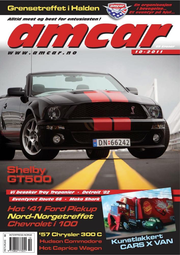 Amcar_10_2011-side1-MagazineCover.jpg