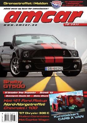 Amcar_10_2011-side1-MagazineCoverList.jpg