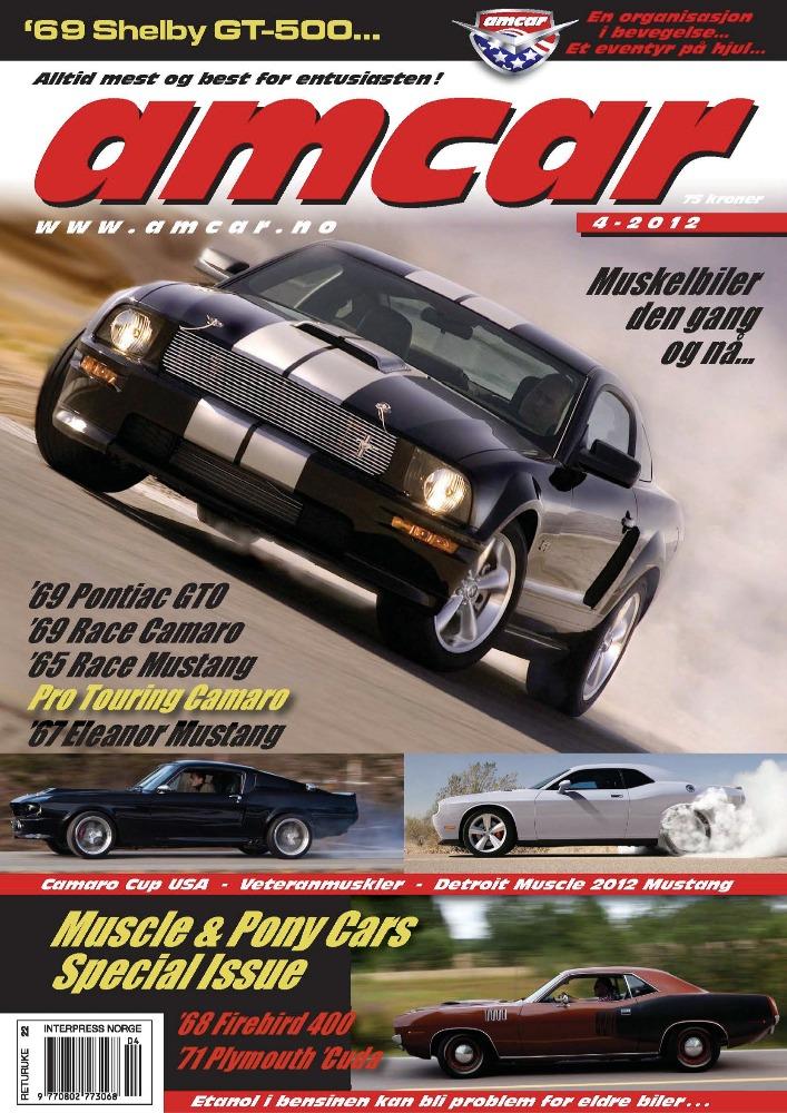 4-2012_Side_1-MagazineCover.jpg