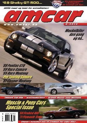4-2012_Side_1-MagazineCoverList.jpg