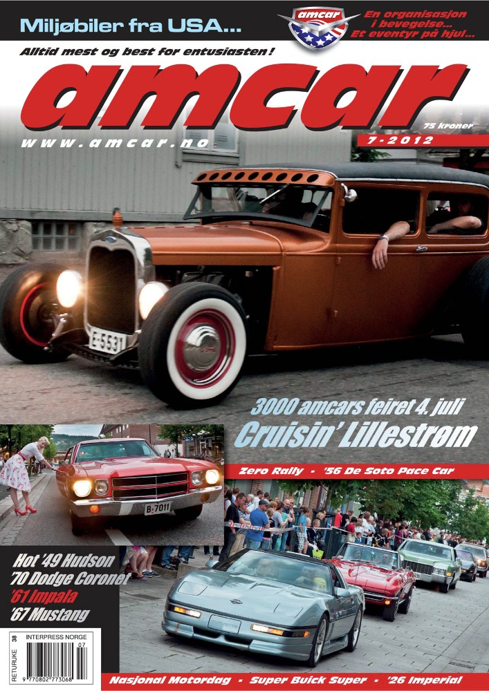 Amcar_7_2012-side1-MagazineCover.jpg