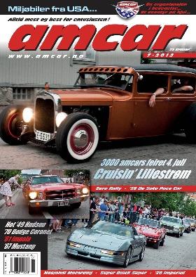 Amcar_7_2012-side1-MagazineCoverList.jpg