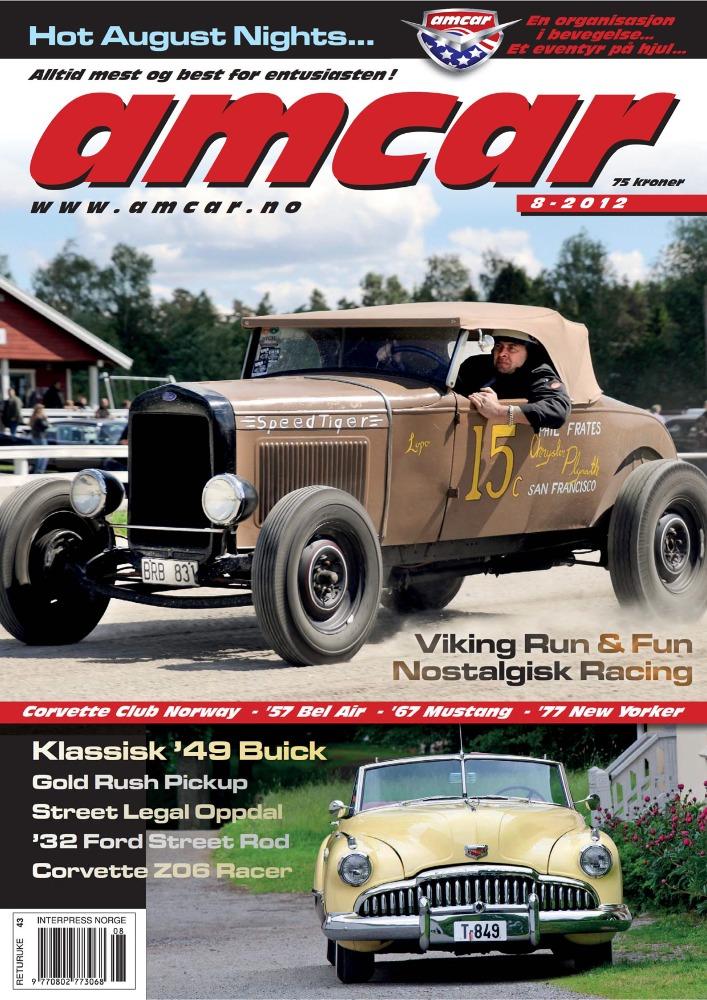 Amcar_8_2012_side1-MagazineCover.jpg