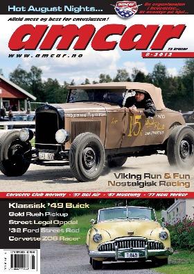 Amcar_8_2012_side1-MagazineCoverList.jpg