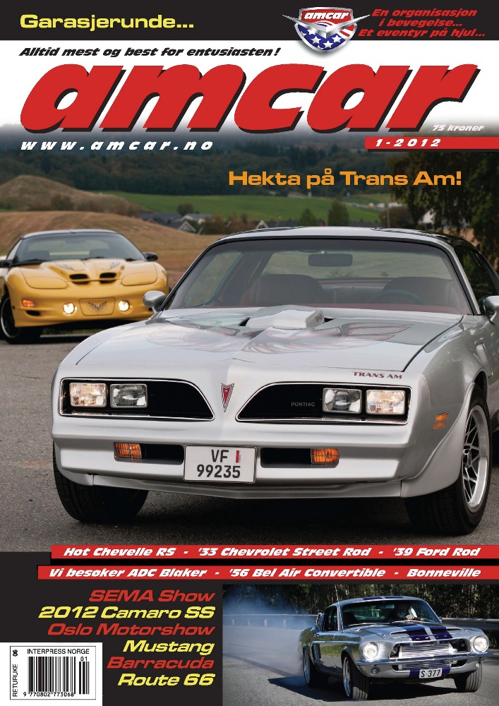 amcar_1_2012_Side_001-MagazineCover.jpg