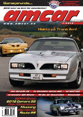 amcar_1_2012_Side_001-MagazineCoverList.jpg