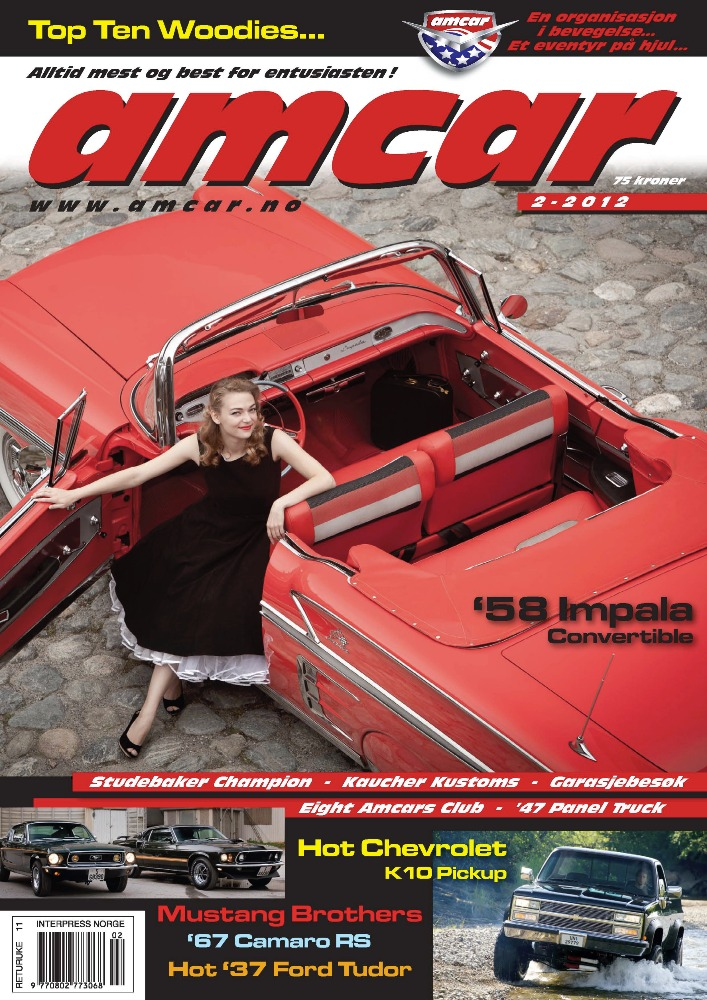 amcar_2_2012_Side_001-MagazineCover.jpg