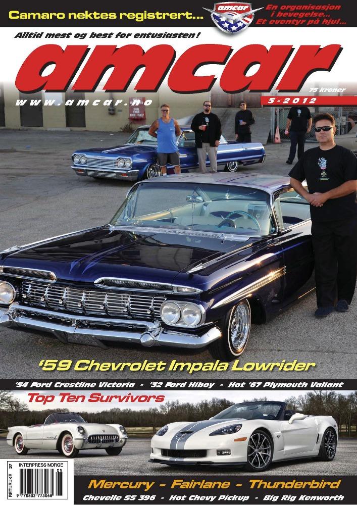amcar_5_2012_Side_1-MagazineCover.jpg