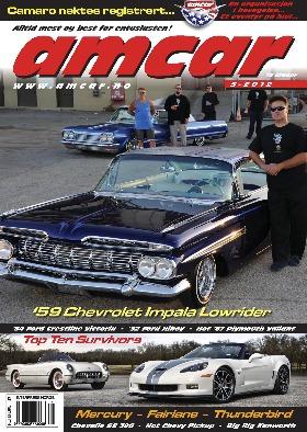 amcar_5_2012_Side_1-MagazineCoverList.jpg