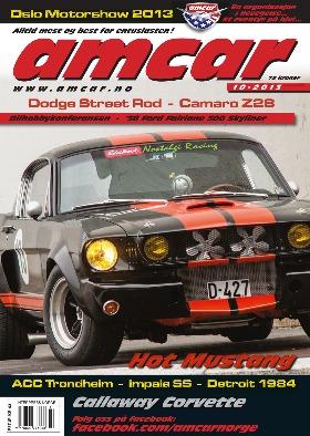 Amcar_10_2013_Page1-MagazineCoverList.jpg