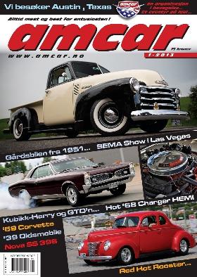 Amcar_1_2013-MagazineCoverList.jpg