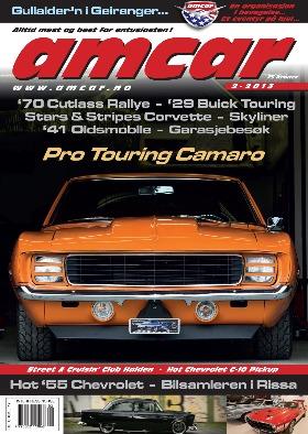 Amcar_2_2013-1-MagazineCoverList.jpg