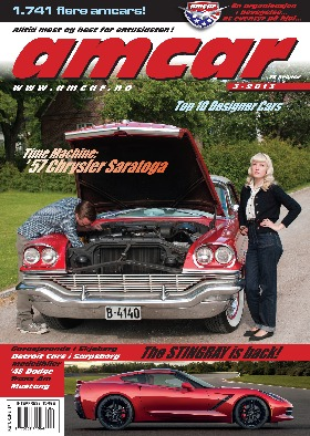 Amcar_3_2013-1-MagazineCoverList.jpg