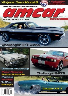 Amcar_4_2013_Side1-MagazineCoverList.jpg