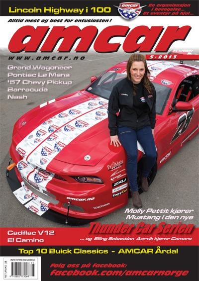 Amcar_5_2013_Page1-MagazineCover.jpg
