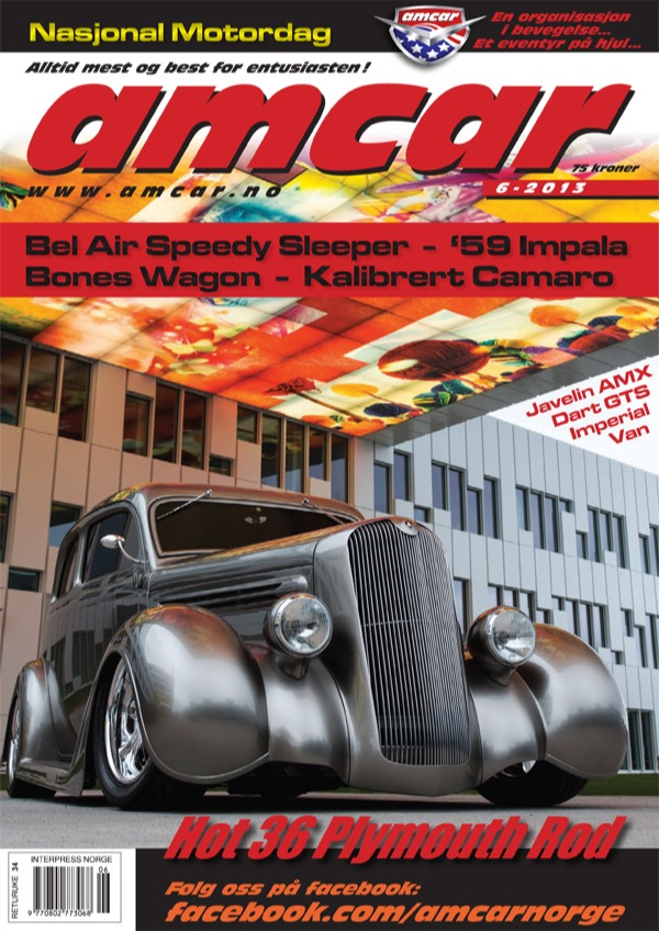 Amcar_6_2013_Page1-MagazineCover.jpg