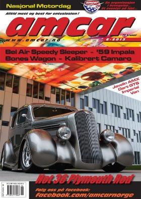 Amcar_6_2013_Page1-MagazineCoverList.jpg