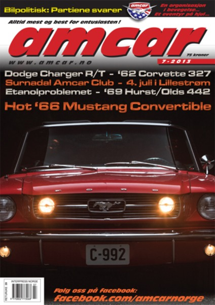 Amcar_7_2013_Page1-MagazineCover.jpg