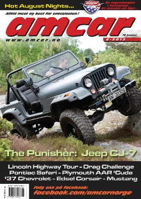 Amcar_8_2013_Page1-MagazineCoverList.jpg