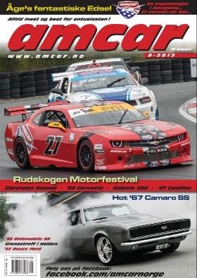 Amcar_9_2013_Page1-MagazineCoverList.jpg