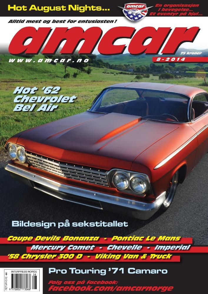 Amcar8_2014Page1-MagazineCover.jpg